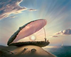 imagenes-de-pinturas-surrealistas-6