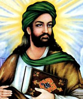 ProphetMuhammad_24562