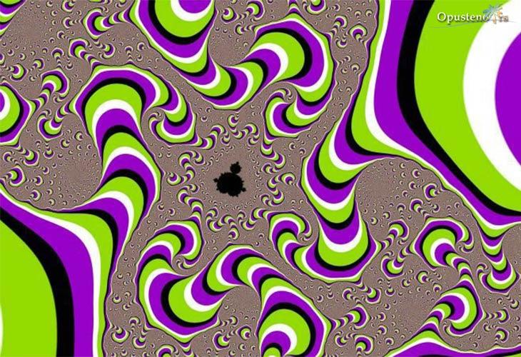 online-hipnoza
