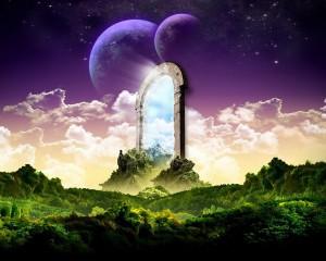 magic-door_1280x1024_80260