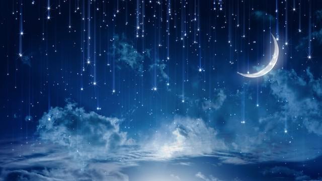 Raziskovanje pomena sanj v naših življenjih